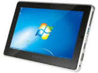 Wish List Computer Tablets
