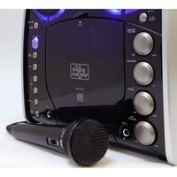 Wish List Karaoke/Speaker Machine